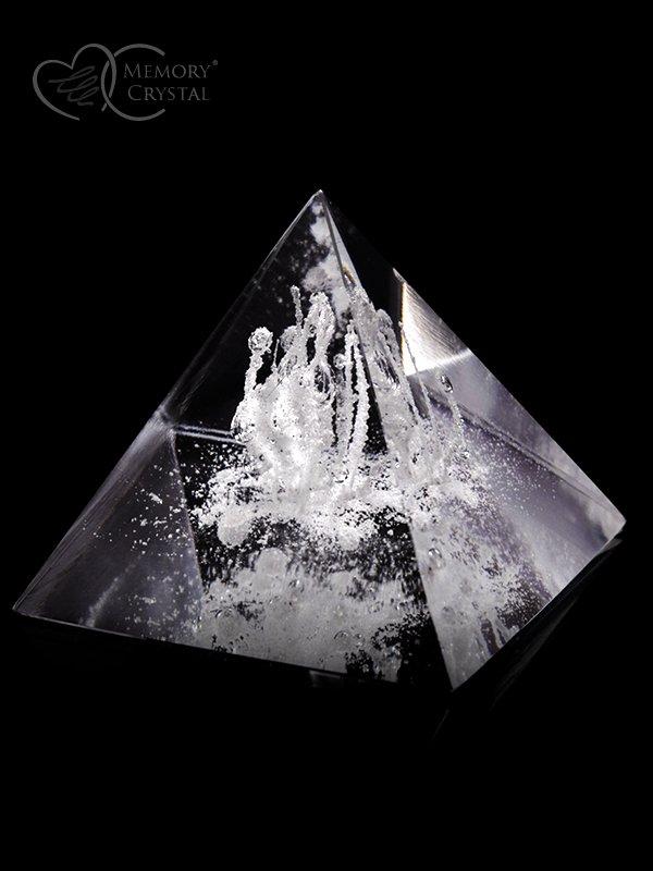 pyramida-1