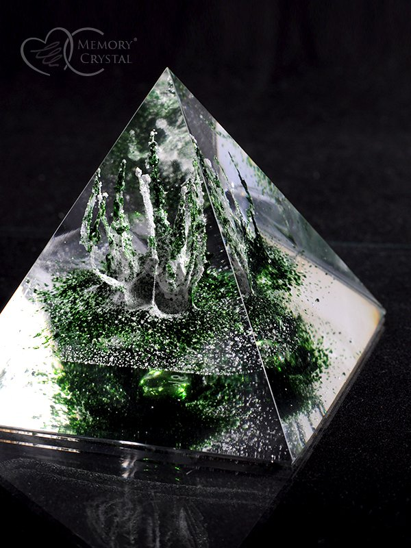 pyramida-2