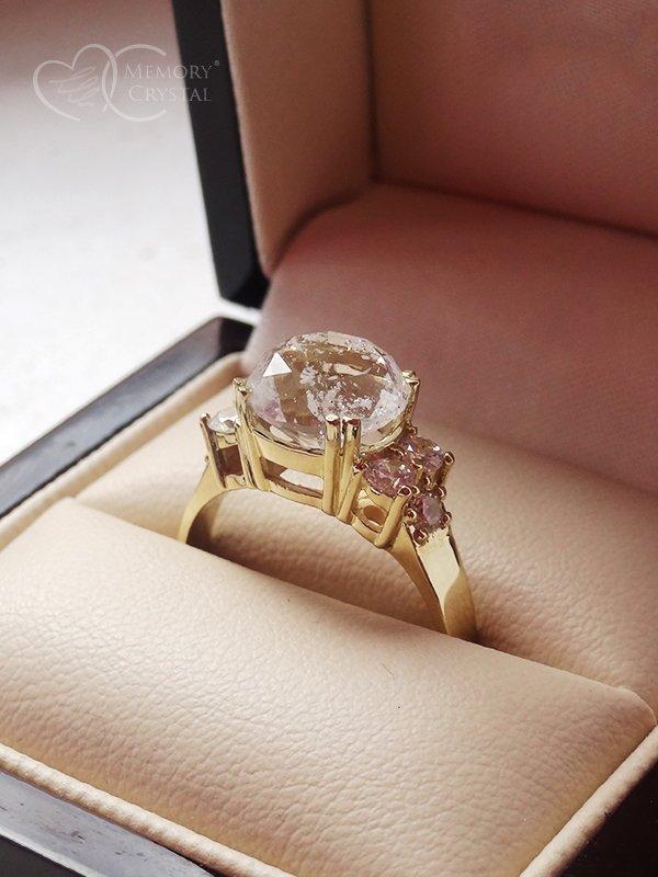 ring-custom1