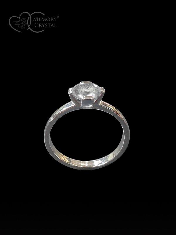 ring-lady2